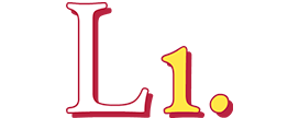 Logo Listagem