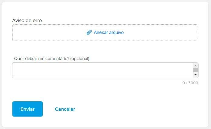 E-mail Mercado Pago 2